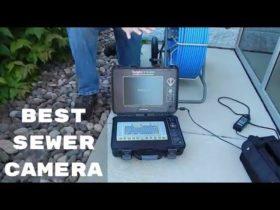 Τεχνικός κάνει διάγνωση με κάμερα - ΑΠΟΦΡΑΞΕΙΣ ΥΜΗΤΤΟΣ